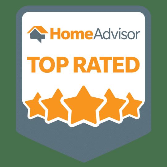 home advisor- California Skyline Remodeling