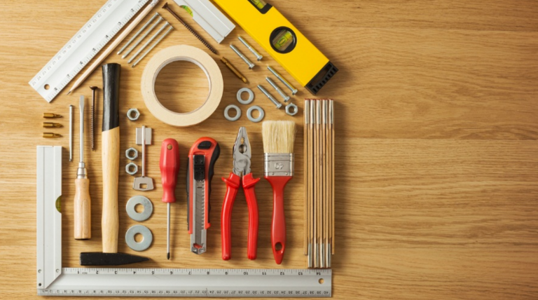 Why Summer is the Best Time to Remodel Your Home.