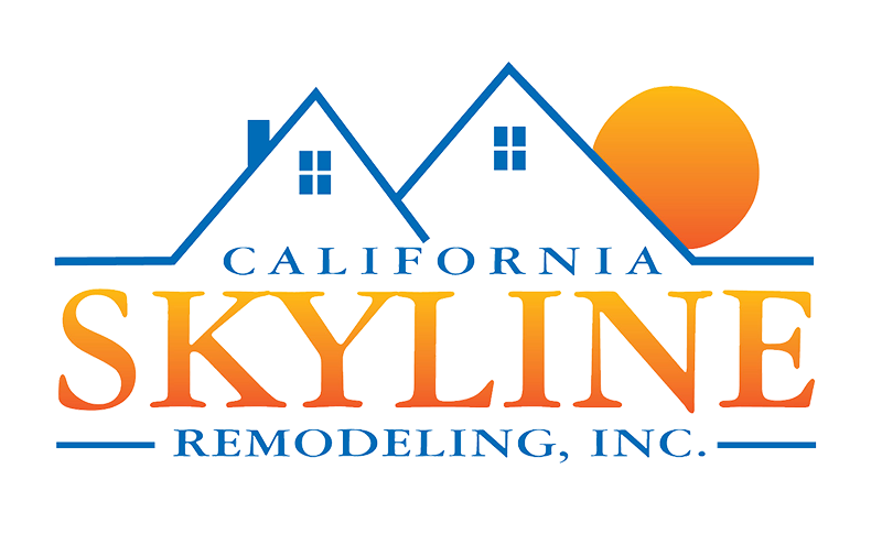 California Skyline Remodeling