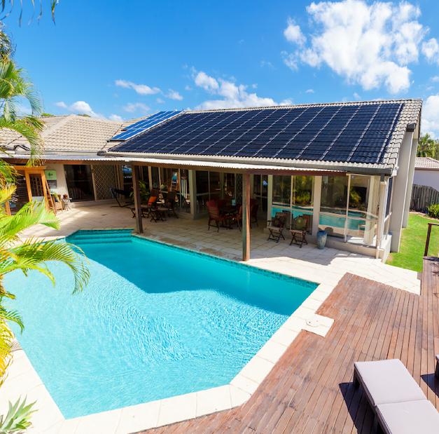 solarpoolstock  e