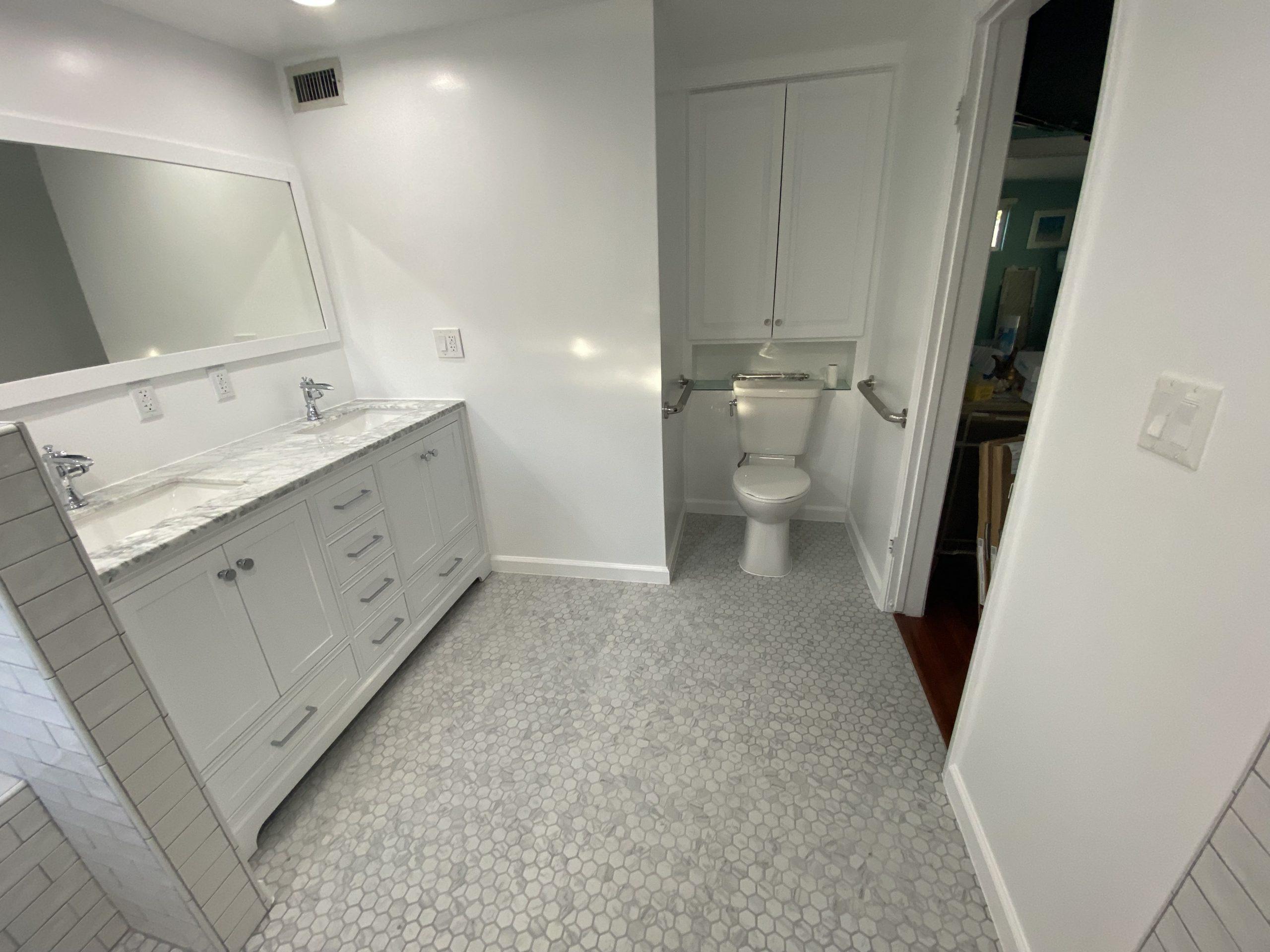 bathroom remodeling 1 scaled- California Skyline Remodeling