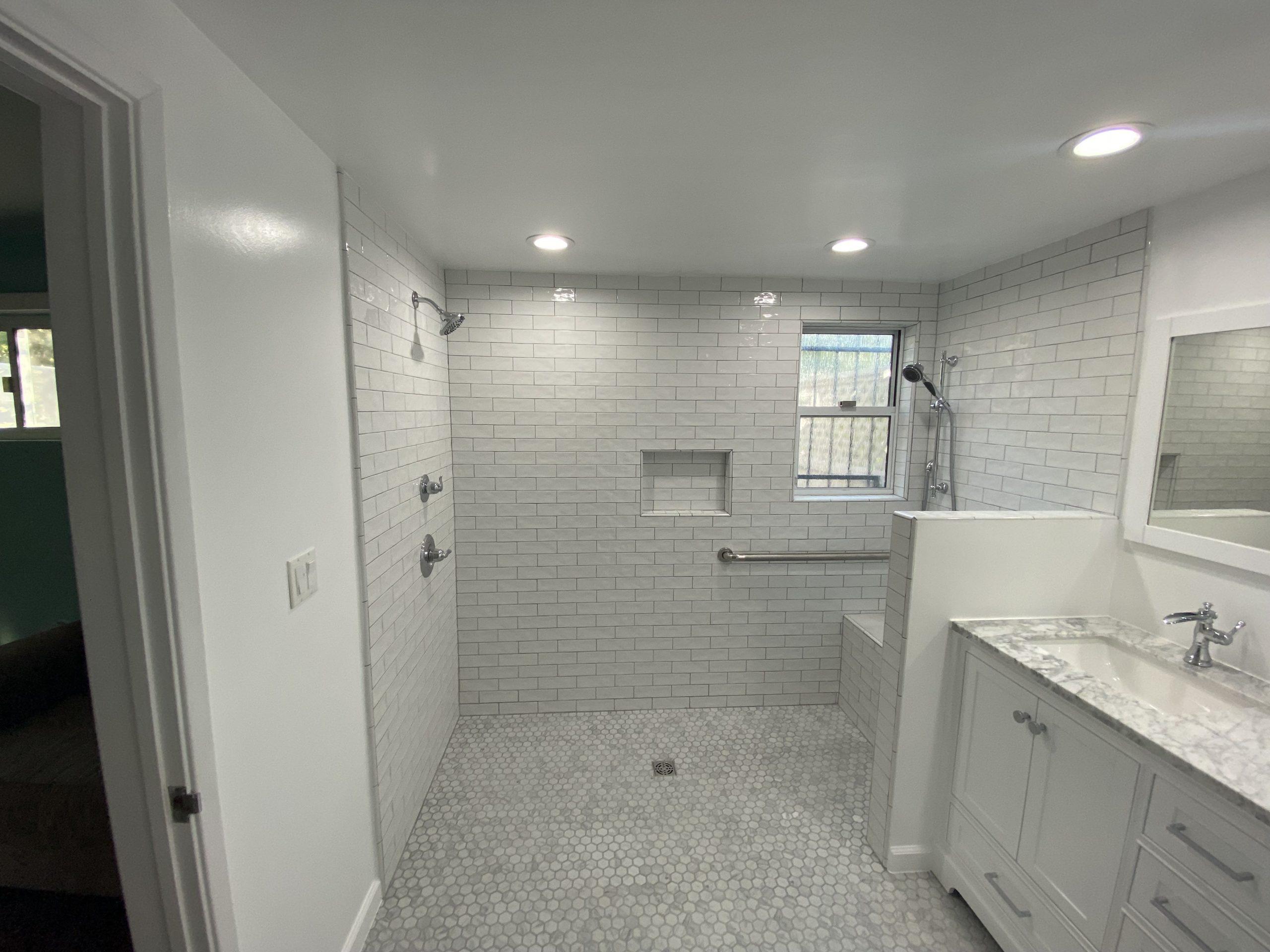 full bathroom remodel 1 scaled- California Skyline Remodeling