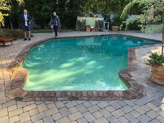 pool remodel estimate- California Skyline Remodeling