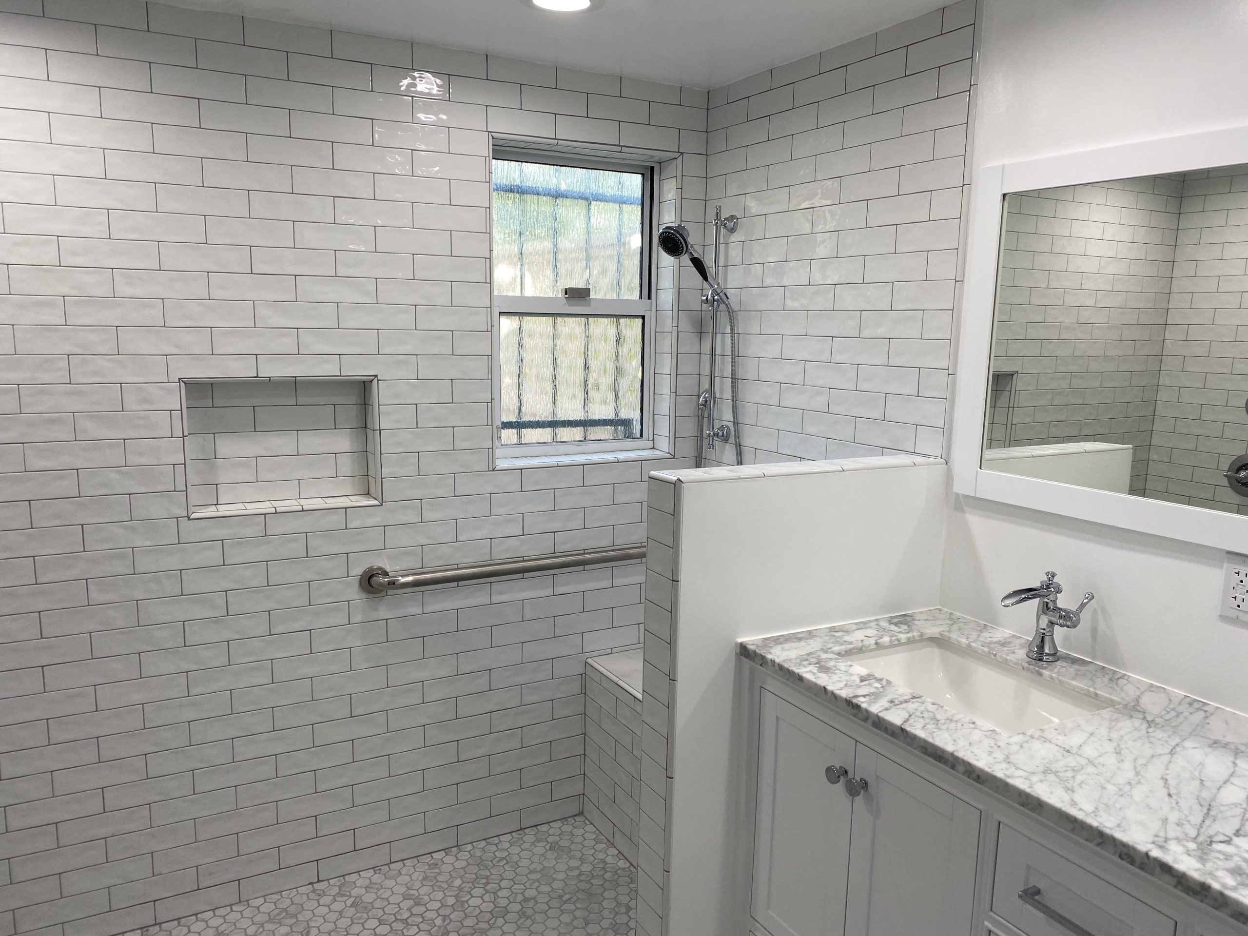 wheelchair accessible shower 1 scaled- California Skyline Remodeling