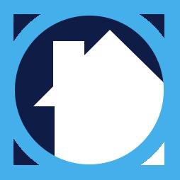 custom logoTop 10% BUILDZOOM 2021