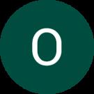 Owen Croak Avatar